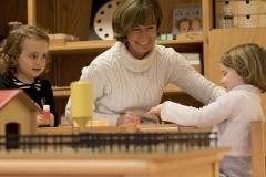 Montessori-Kronberg-Bilder-Kinderhaus-02