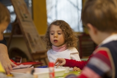 Montessori-Kronberg-Bilder-Kinderhaus-05