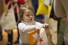 Montessori-Kronberg-Bilder-Kinderhaus-08