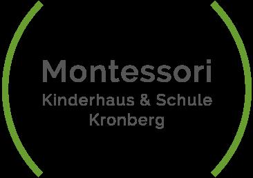 Montessori-Kronberg