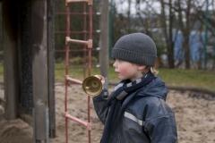 Montessori-Kronberg-Bilder-Kinderhaus-03