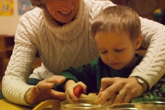 Montessori-Kronberg-Bilder-Kinderhaus-04