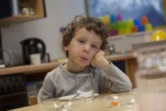 Montessori-Kronberg-Bilder-Kinderhaus-07